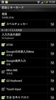 134976525143813214851_Q2K-02.jpg